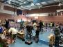 Assembly Day